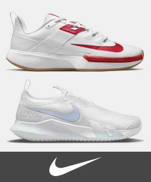 Nike Women's Tennis Shoes