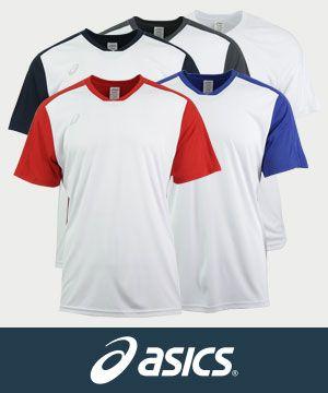 Asics Men's Team