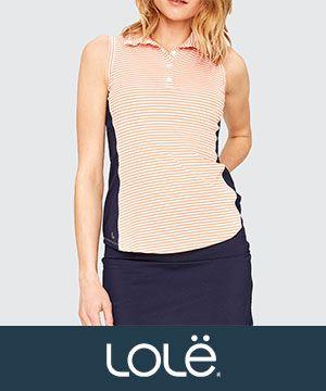 Lole Women's Tennis Golf & Fitness Apparel