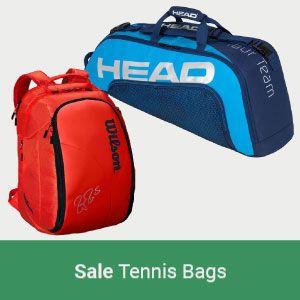 Bag Specials
