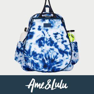Ame & Lulu Bags