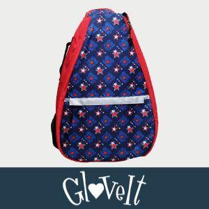 Glove It Tennis Bags