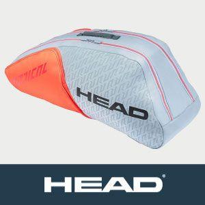HEAD Tennis Bags & Backpacks