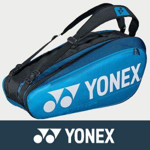 Yonex Tennis Bags