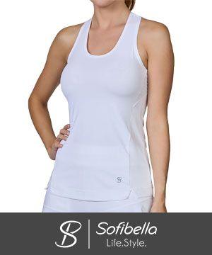Sofibella Women's Apparel