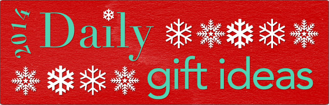Daily Gift Ideas