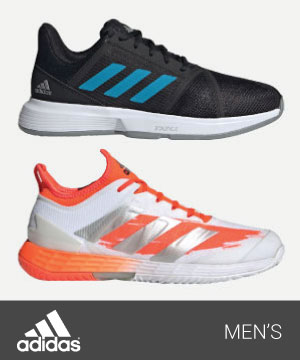 Adidas Tennis Shoes | Tennis Shoes | Midwest Sports