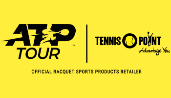 ATP Official Racket Sports