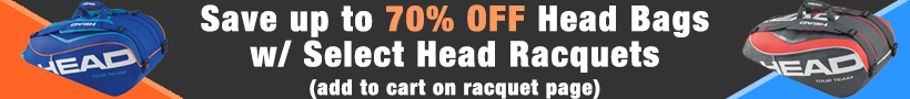 Head Bag Bonus Store