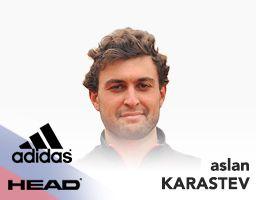AslanKaratsev