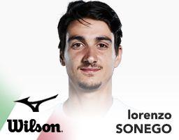 LorenzoSonego