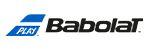 Babolat Tennis Strings