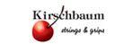 Kirschbaum Tennis String