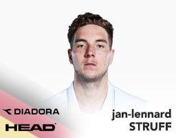 Jan-Lennard Struff