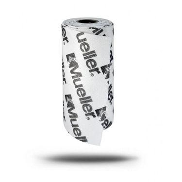 Mueller Pro Strips 6 Inch Roll