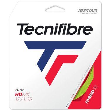Tecnifibre HDMX 17G Tennis String