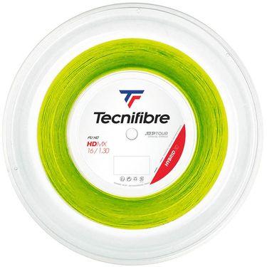 Tecnifibre HDMX 16G 660 ft. REEL