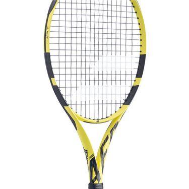 Babolat 2019 Pure Aero Tennis Racquet