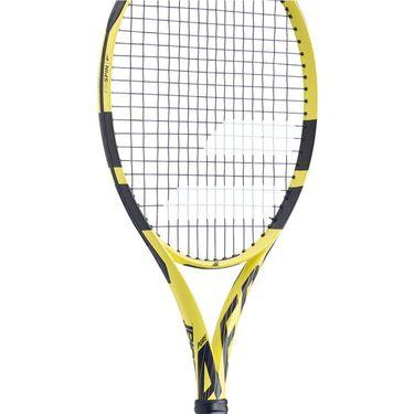 Babolat 2019 Pure Aero Team Tennis Racquet