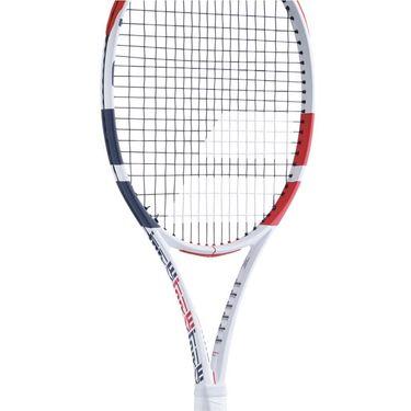 Babolat Pure Strike (18x20) Tennis Racquet