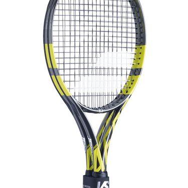 Babolat Pure Aero VS Tennis Racquets (MATCHED PAIR)