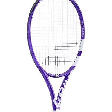 Babolat Pure Drive Lite Wimbledon Tennis Racquet