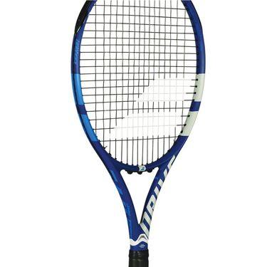 Babolat Drive G 2019  Tennis Racquet