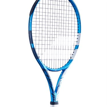 Babolat EVO Drive Lite Tennis Racquet