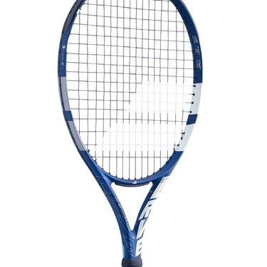Babolat EVO Drive 115 Tennis Racquet