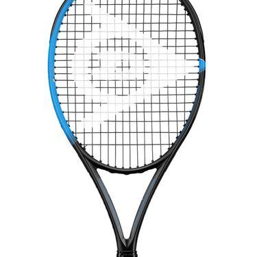 Dunlop FX 500 Tour Tennis Racquet Blue 10302FX500T