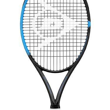 Dunlop FX700 Tennis Racquet Blue 10302FX700