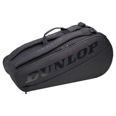 Dunlop CX Club 6 Pack Tennis Bag