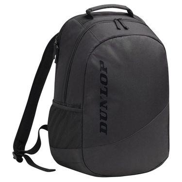 Dunlop CX Club Backpack Black