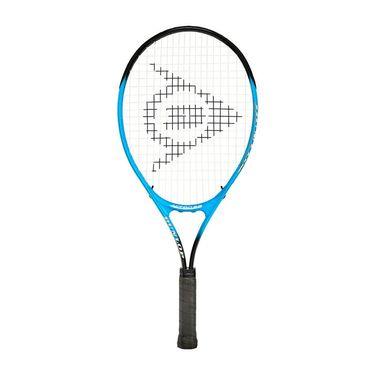 Dunlop Nitro 23 Junior Tennis Racquet