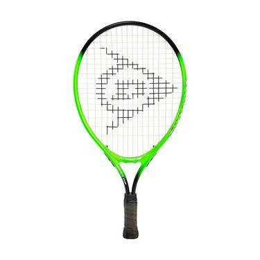 Dunlop Nitro 19 Junior Tennis Racquet