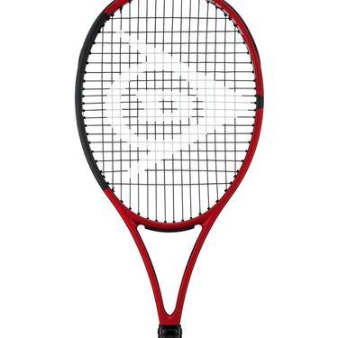 Dunlop CX 200 Tour (16x19) Tennis Racquet