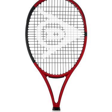 Dunlop CX 400 Tennis Racquet