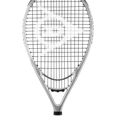 Dunlop LX 1000 Tennis Racquet