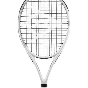 Dunlop LX 800 Tennis Racquet