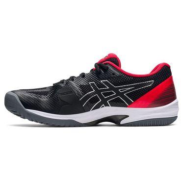 Asics Court Speed FF Mens Tennis Shoe Black 1041A092 001