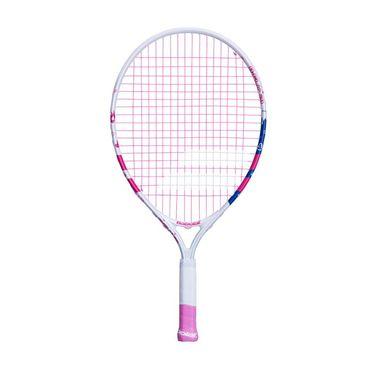 Babolat B Fly 21 Junior 2019 Tennis Racquet