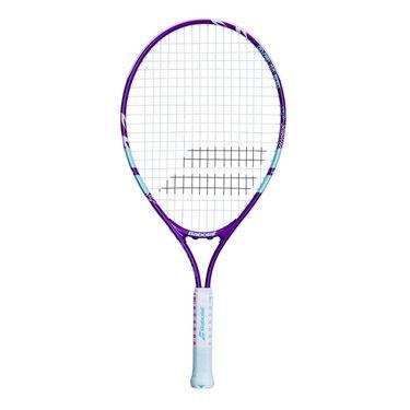 Babolat B Fly 23 Junior 2019 Tennis Racquet