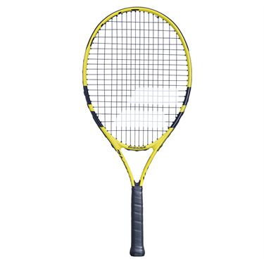 Bbaolat Nadal 25 Junior 2019 Tennis Racquet