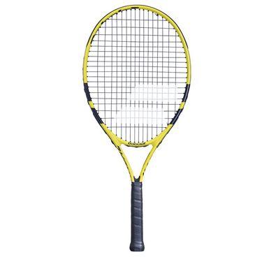Babolat Nadal 26 Junior 2019 Tennis Racquet