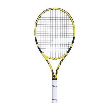Babolat Aero 25 Junior 2019 Tennis Racquet