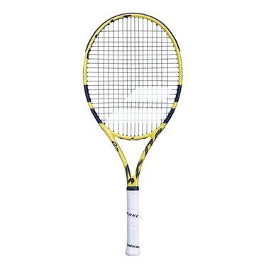 Babolat Aero 26 Junior 2019 Tennis Racquet