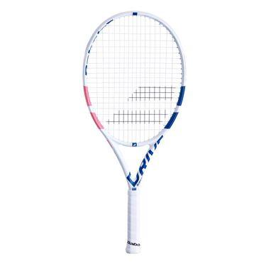 Babolat Pure Drive 25 Junior Tennis Racquet