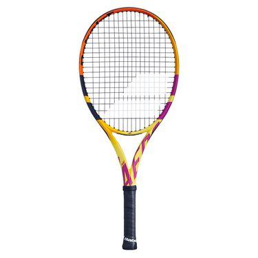 Babolat Pure Aero Rafa 26 Junior Tennis Racquet