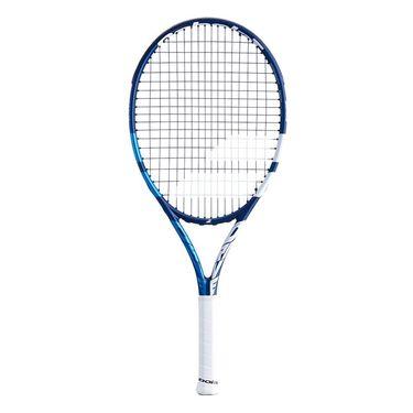 Babolat Drive 25 Junior Tennis Racquet