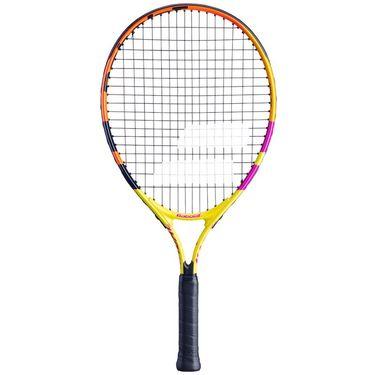Babolat Nadal 21 Junior Tennis Racquet